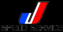 อู่มินิ อู่ซ่อมรถ มินิ  MINI BMW – J SPEED SERVICE 08-333-333-22