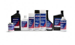 acdelco_products_2